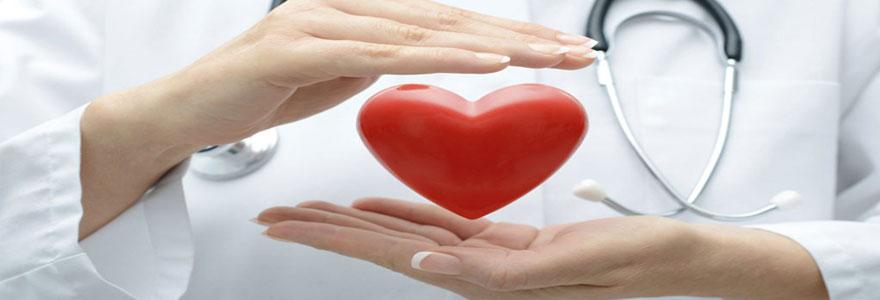 choisir la bonne complémentaire santé